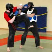 arnis-cup-12-2006-36