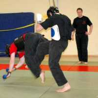 arnis-cup-12-2006-37