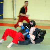 arnis-cup-12-2006-38