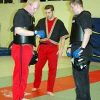 arnis-cup-12-2006-39
