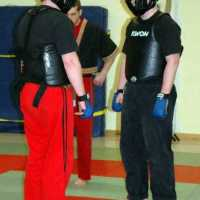 arnis-cup-12-2006-40