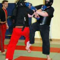 arnis-cup-12-2006-41