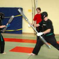 arnis-cup-12-2006-42