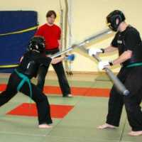 arnis-cup-12-2006-43