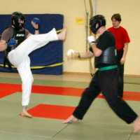 arnis-cup-12-2006-44