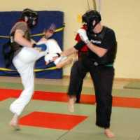 arnis-cup-12-2006-45