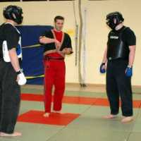 arnis-cup-12-2006-46