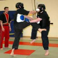 arnis-cup-12-2006-47