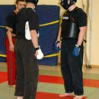 arnis-cup-12-2006-48