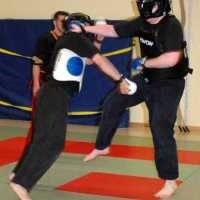 arnis-cup-12-2006-49