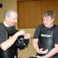 arnis-cup-12-2008-1
