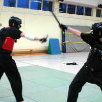 arnis-cup-12-2008-12