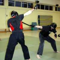 arnis-cup-12-2008-14