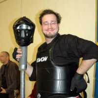 arnis-cup-12-2008-15