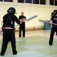 arnis-cup-12-2008-17