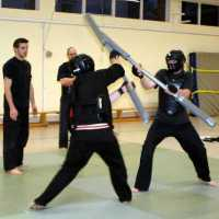 arnis-cup-12-2008-18