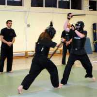 arnis-cup-12-2008-21