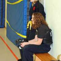 arnis-cup-12-2008-24