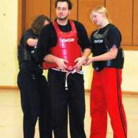 arnis-cup-12-2008-29
