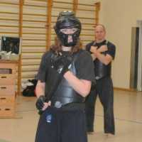 arnis-cup-12-2008-3
