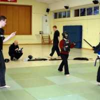 arnis-cup-12-2008-4