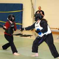 arnis-cup-12-2008-5