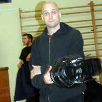 arnis-cup-12-2008-7
