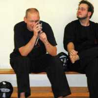 arnis-cup-12-2008-8