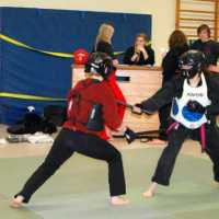 arnis-cup-12-2008-9