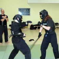 arnis-cup-12-2008