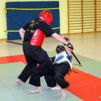 arnis-cup-2009-1