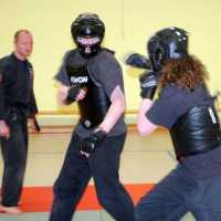 arnis-cup-2009-10