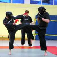 arnis-cup-2009-13