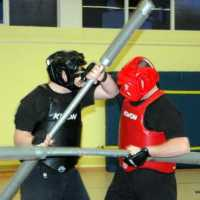 arnis-cup-2009-15