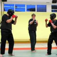 arnis-cup-2009-19
