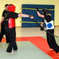 arnis-cup-2009-2