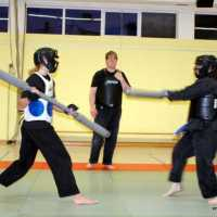 arnis-cup-2009-24
