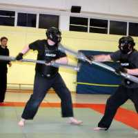 arnis-cup-2009-25