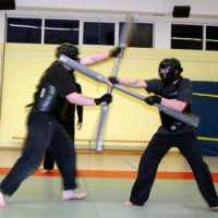 arnis-cup-2009-26