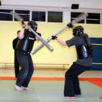 arnis-cup-2009-27
