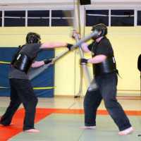 arnis-cup-2009-28