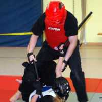 arnis-cup-2009-3