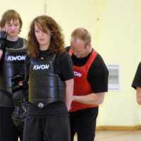 arnis-cup-2009-32