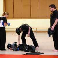arnis-cup-2009-33
