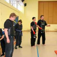 arnis-cup-2009-41