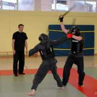 arnis-cup-2009-45