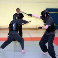 arnis-cup-2009-46