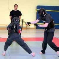 arnis-cup-2009-47