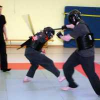 arnis-cup-2009-49