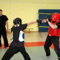 arnis-cup-2009-5